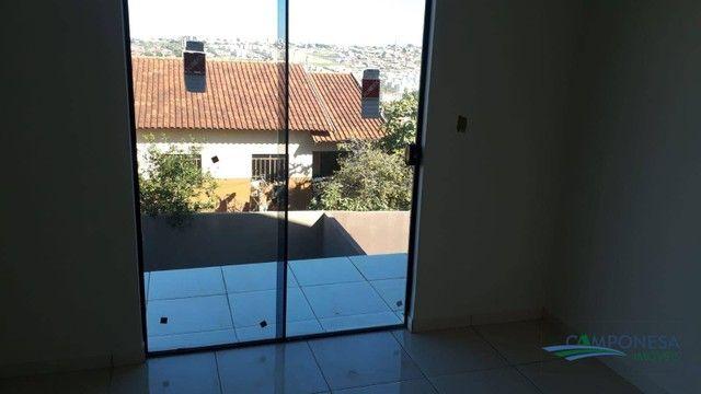 Alugue sem fiador - 02 dormitórios - Zona Norte - Foto 16