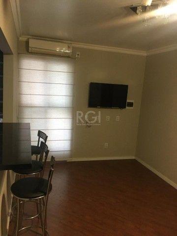 Apartamento à venda com 2 dormitórios em Cidade baixa, Porto alegre cod:VI4162 - Foto 18