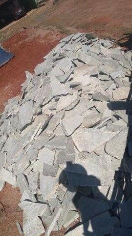 Pedras # pedras de Pirenópolis