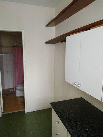 Apartamento para venda com 80 metros quadrados com 2 quartos em Praia do Suá - Vitória - E - Foto 9