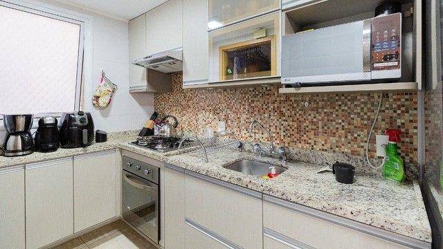 Apartamento à venda com 3 dormitórios em Passo da areia, Porto alegre cod:VP87974 - Foto 6