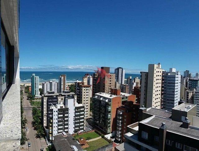 Torres - Apartamento Padrão - Praia Grande - Foto 11