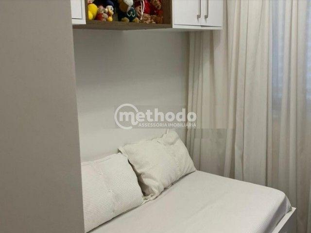 Apartamento à venda Parque Prado Campinas SP - Foto 6
