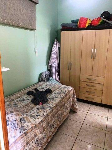 Apartamento em José Menino, Santos/SP de 50m² 1 quartos à venda por R$ 189.000,00 - Foto 13