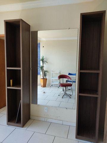 Cadeira para salão - Foto 6