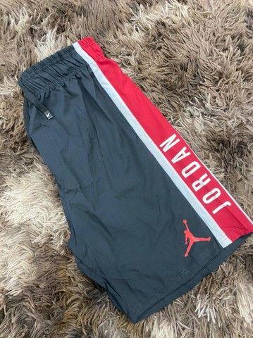 Bermudas Nike ? - Foto 5
