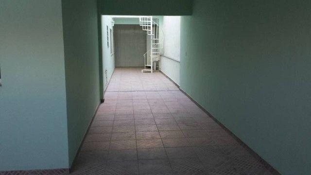 01 Vendo Casa Em Serra Dourada 2 - Foto 10
