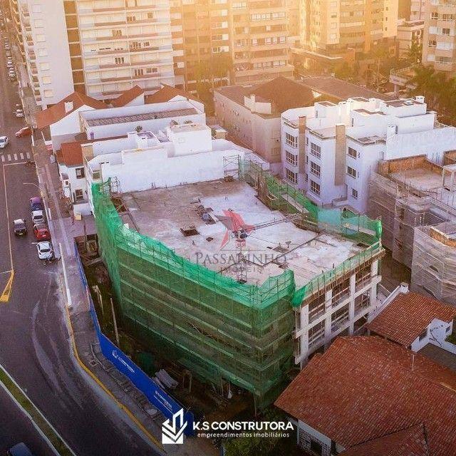 Torres - Apartamento Padrão - Praia Grande - Foto 19