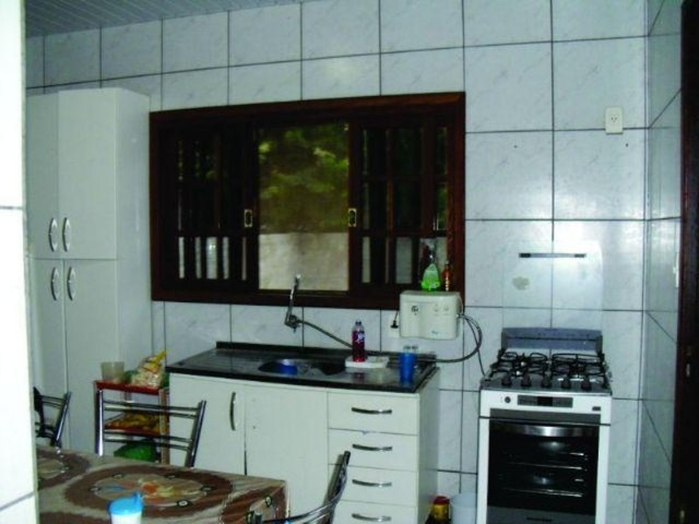 Casa em São Luiz, São José/SC de 360m² 2 quartos à venda por R$ 290.000,00 - Foto 6