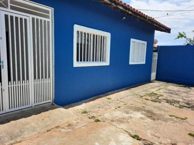 Casa para Venda em Campinas, Dic VI, 3 dormitórios, 1 banheiro, 2 vagas - Foto 6