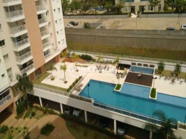 Apartamento à venda Parque Prado Campinas SP - Foto 7