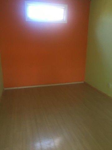 Oportunidade de casa para venda no bairro Montese!   - Foto 2