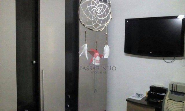 Torres - Apartamento Padrão - Centro - Foto 9