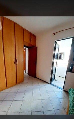 Apartamento 2/4,  à venda na Paulo VI- Pituba - Foto 14