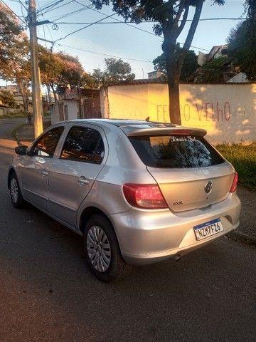 VW GOL G5 1.0 FLEX - Foto 5