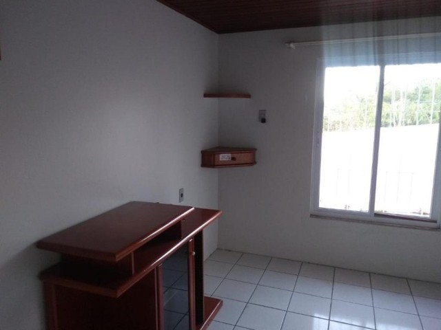 Casa em Centro, São José/SC de 360m² 3 quartos à venda por R$ 265.000,00 - Foto 7