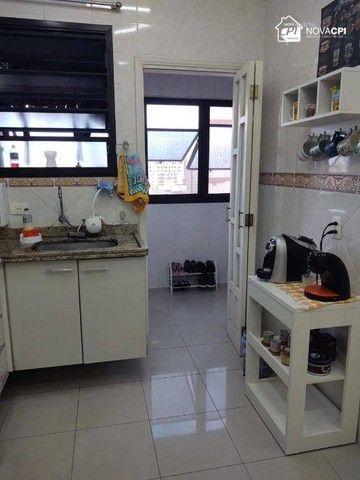 Apartamento à venda, 60 m² por R$ 320.000,00 - Embaré - Santos/SP - Foto 6