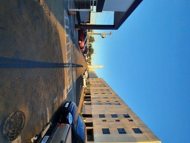 Agío Residencial Paineiras com 2 Quartos Parcelas de R$ 442,00 - Oportunidade - Foto 15
