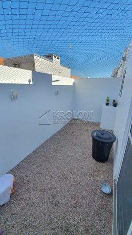 Casa à venda com 2 dormitórios em , cod:C2544 - Foto 14
