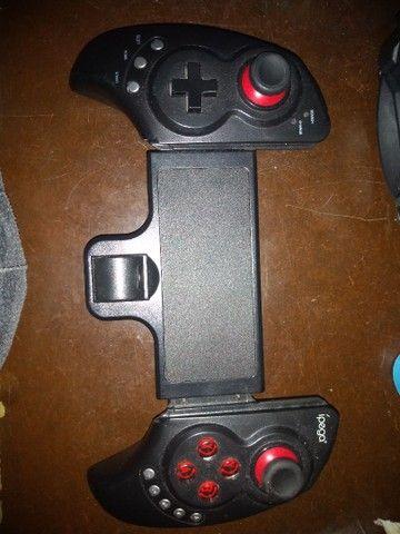 GamePad - Foto 3