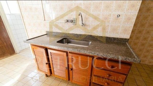 Apartamento à venda com 2 dormitórios cod:AP006552 - Foto 6