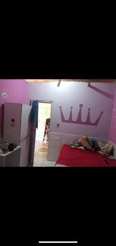 Vendo casa no valor de R$40.000 no Portal da Amazônia - Foto 4