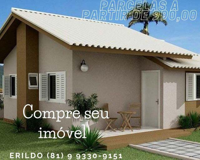 Compre sua casa própria - Foto 4