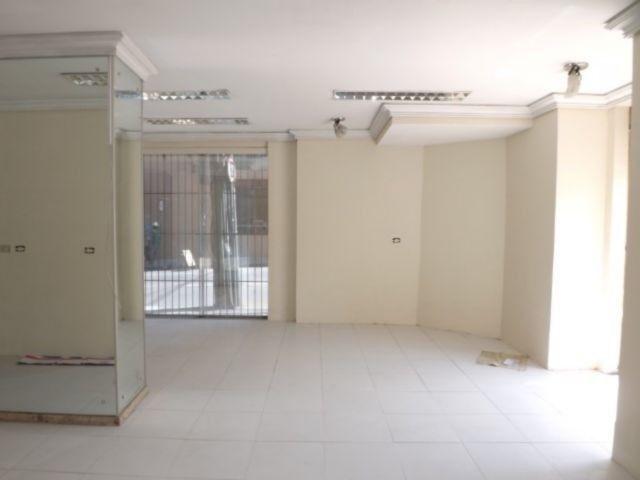 Loja comercial para alugar em Centro, Curitiba cod:25054009 - Foto 6