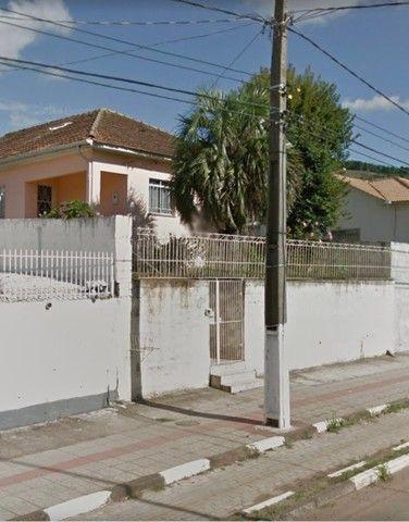 Para investidores. Ótimo terreno na Av. Dom Pedro II -Lages - Foto 2