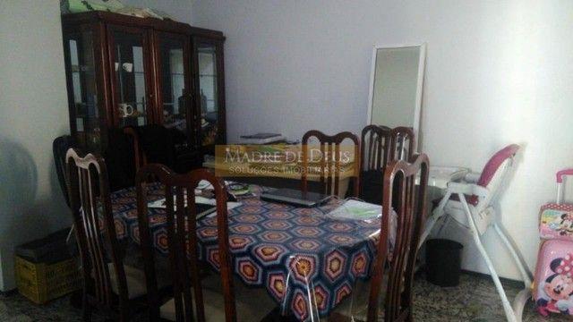 Apartamento aldeota 4 quartos (venda) - Foto 9