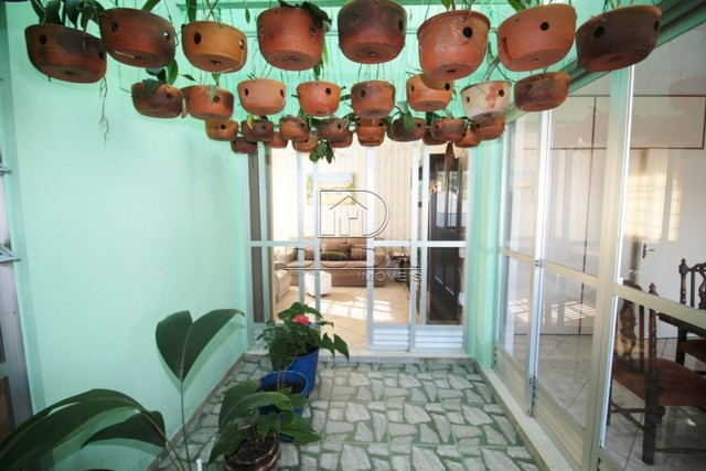 Casa à venda com 4 dormitórios em Itacorubi, Florianópolis cod:34663 - Foto 11