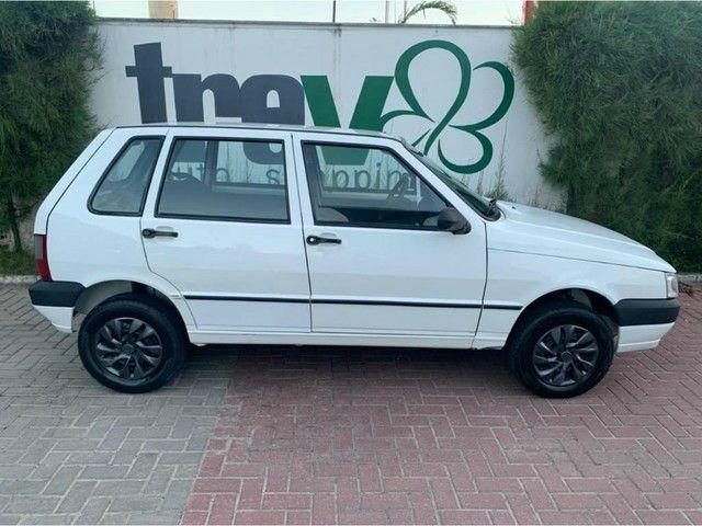 Fiat Uno MILLE ECONOMY - Foto 4