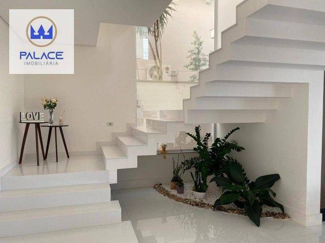Casa com 3 dormitórios à venda, 390 m² por R$ 2.600.000,00 - Jd Botanico - São Pedro/SP - Foto 19
