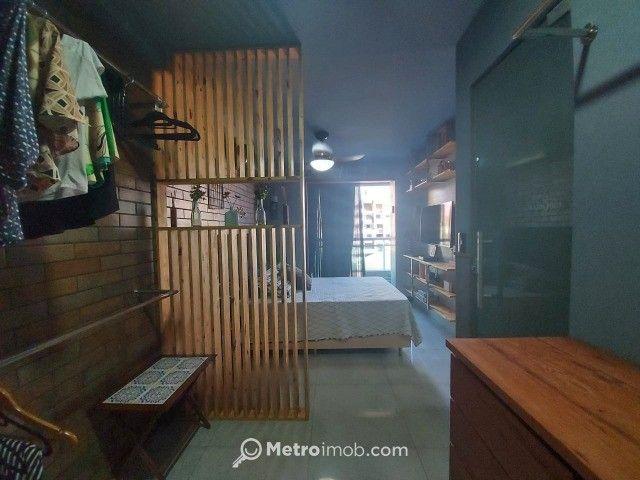 Apartamento com 2 quartos à venda, 68 m² por R$ 530.000 - Jardim Renascença - mn - Foto 3