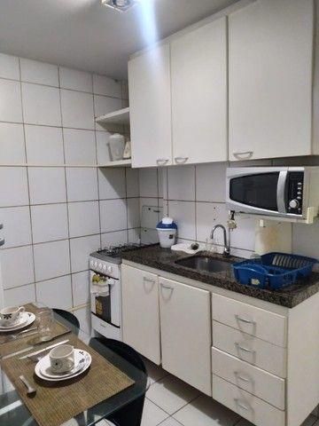 RM - Studium Jose Norberto em Boa Viagem com 42 m² - Foto 2