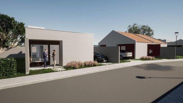 XFI- Compre sua casa com entrada parcelada