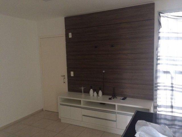 Apartamento para alugar com 2 dormitórios em Betânia, Belo horizonte cod:1214 - Foto 5