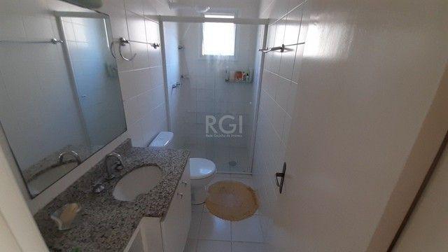Casa à venda com 3 dormitórios em Agronomia, Porto alegre cod:YI483 - Foto 16