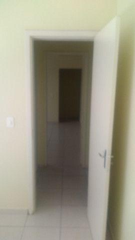 Apartamento-Excelente 2 Qts Teófilo Otoni(MG)