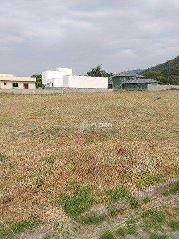 Terreno à venda, 605 m² por R$ 130.000,00 - Pilar - Maricá/RJ - Foto 4