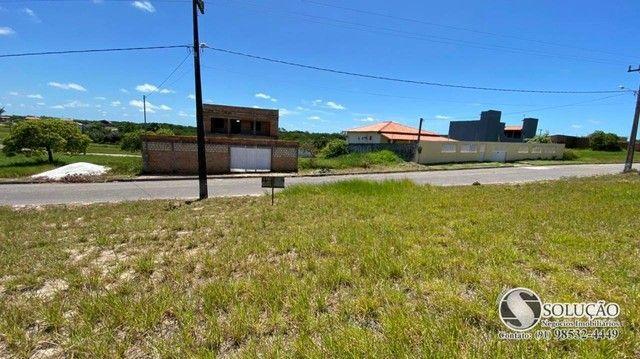 Terreno à venda, 270 m² por R$ 70.000,00 - Atalaia - Salinópolis/PA - Foto 2