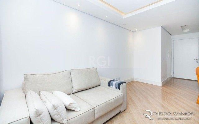 Apartamento à venda com 3 dormitórios em Sarandí, Porto alegre cod:VP87971 - Foto 3