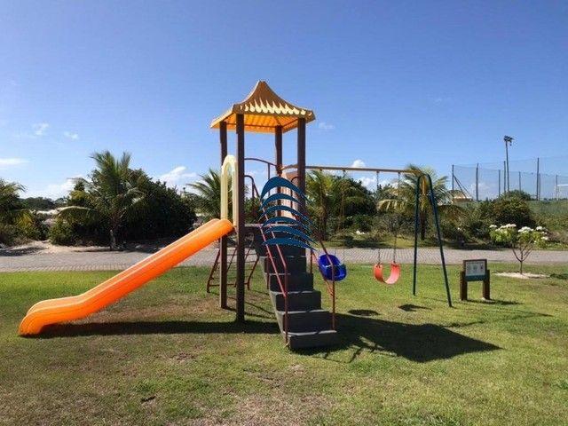 Apartamento residencial para Venda Iberostar, Praia do Forte 04 dormitórios sendo 02 suíte - Foto 10