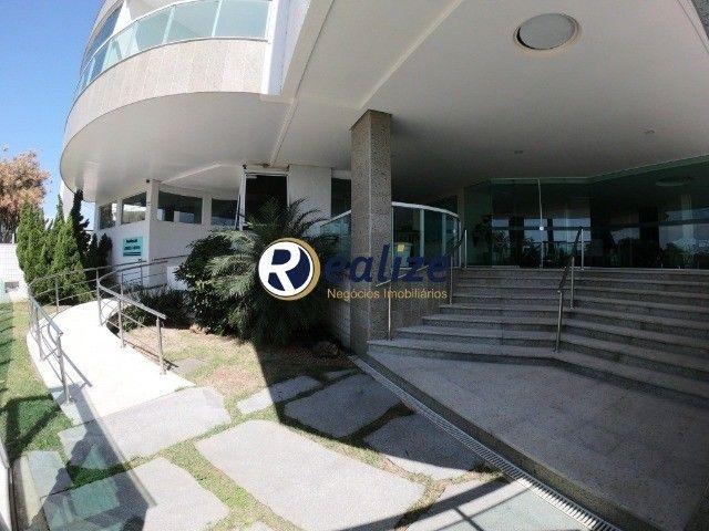 AP00014 Apartamento com 04 quartos sendo 03 com Suítes Enseada Azul Guarapari-ES - Foto 16