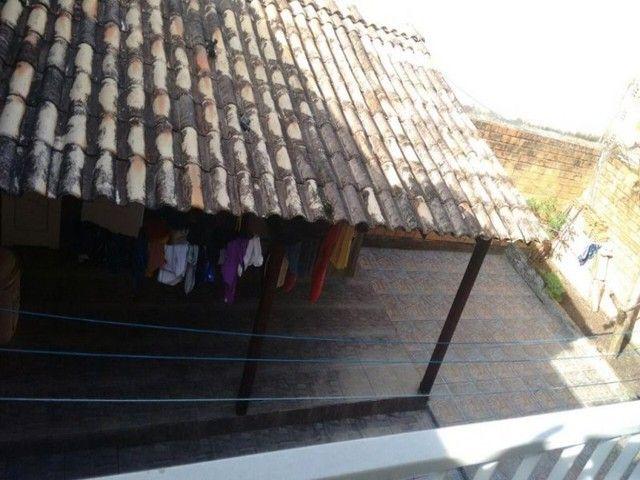 Casa em Forquilhas, São José/SC de 200m² 4 quartos à venda por R$ 318.000,00 - Foto 15