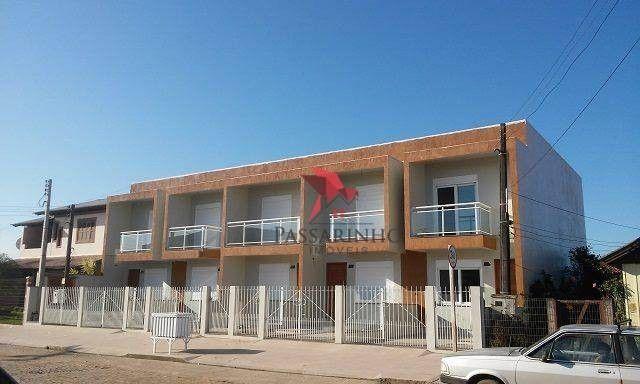 Torres - Casa de Condomínio - Jardim Eldorado - Foto 2