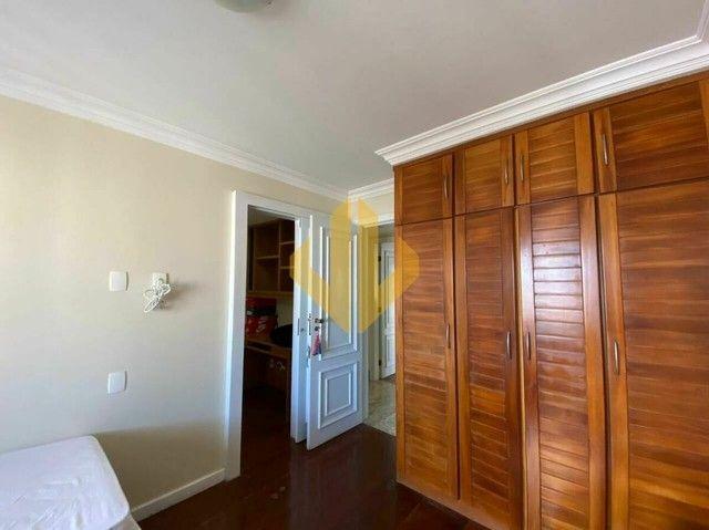Apartamento à venda em Salvador/BA - Foto 15