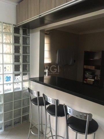 Apartamento à venda com 2 dormitórios em Cidade baixa, Porto alegre cod:VI4162 - Foto 11