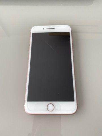 iIPHONE 7 PLUS 128Gb SUPER CONSERVADO  - Foto 3