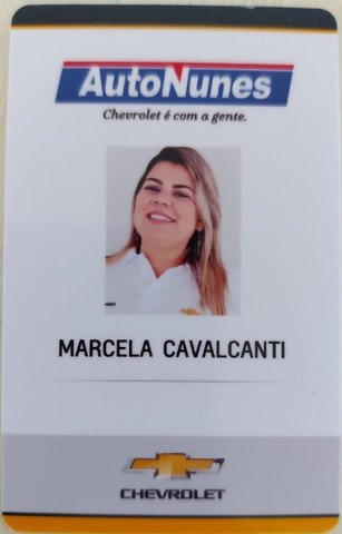 ToYoTa  Corolla XEI ... Carro de procedência !!! Marcela   - Foto 9